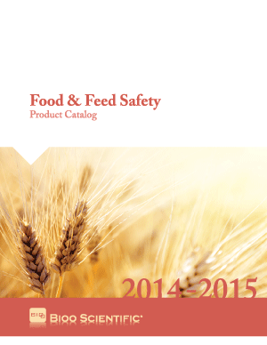 2014-food-and-feed-catalog-cover